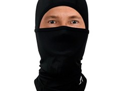 Balaclava Compression Face Mask - Best