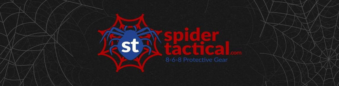 Spider Tactical