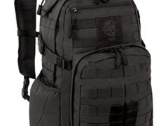 SOG Ninja Daypack