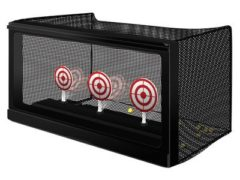 Crosman Auto-Reset AirSoft Targets
