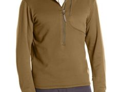 Propper Men's V2 Hoodie, Large, Coyote