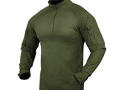 Condor Combat Shirt (Small)