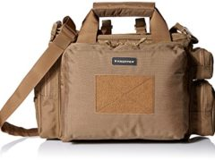 Propper Gen Multipurpose Bag, Coyote, One Size