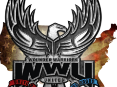 Wounded Warriors United